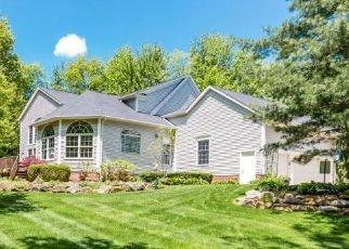 Casa en ejecución hipotecaria in Chagrin Falls, OH, 44023,  CROWN POINTE ID: F4469567