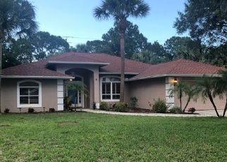 Casa en ejecución hipotecaria in Palm City, FL, 34990,  SW THISTLEWOOD LN ID: F4469587