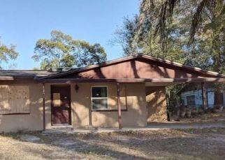 Casa en ejecución hipotecaria in Gainesville, FL, 32641,  NE 24TH TER ID: F4469610