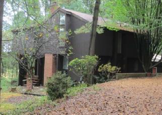 Casa en ejecución hipotecaria in Mohnton, PA, 19540,  IMPERIAL DR ID: F4469656