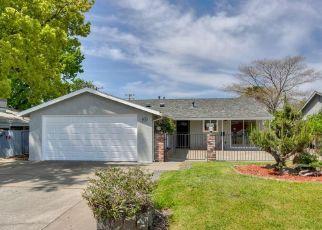 Casa en ejecución hipotecaria in Carmichael, CA, 95608,  EDGERLY WAY ID: F4469671