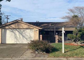 Casa en ejecución hipotecaria in Sacramento Condado, CA ID: F4469671