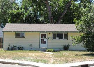 Casa en ejecución hipotecaria in Casper, WY, 82604,  W 15TH ST ID: F4469679