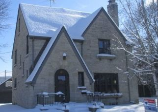 Casa en ejecución hipotecaria in Sheboygan Falls, WI, 53085,  PINE ST ID: F4469714