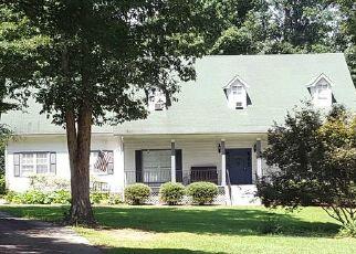 Casa en ejecución hipotecaria in Pike Condado, GA ID: F4469772