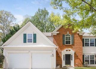 Casa en ejecución hipotecaria in Kennesaw, GA, 30144,  CITATION AVE NW ID: F4469777
