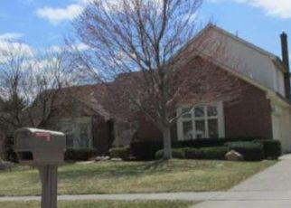 Foreclosure Home in Utica, MI, 48315,  HADLEY CT ID: F4469873