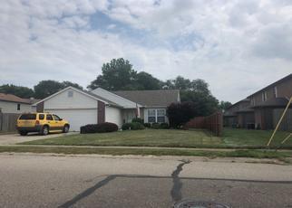Casa en ejecución hipotecaria in Trenton, OH, 45067,  PARK DR ID: F4469881