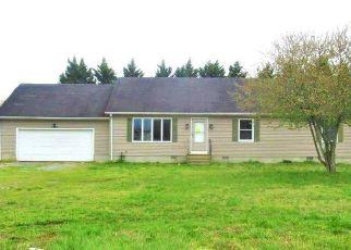 Casa en ejecución hipotecaria in Fruitland, MD, 21826,  N DIVISION ST ID: F4469913