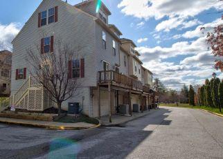 Casa en ejecución hipotecaria in Glen Burnie, MD, 21060,  POLYNESIAN LN ID: F4469918