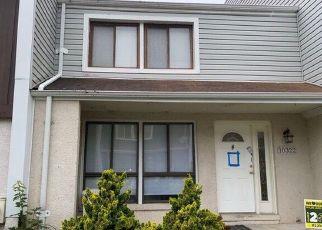 Casa en ejecución hipotecaria in Columbia, MD, 21044,  NIGHTMIST CT ID: F4469919