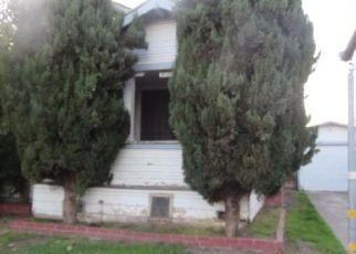 Casa en ejecución hipotecaria in Oakland, CA, 94621,  70TH AVE ID: F4469938