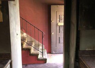 Casa en ejecución hipotecaria in Sacramento, CA, 95842,  HILLSDALE BLVD ID: F4469946