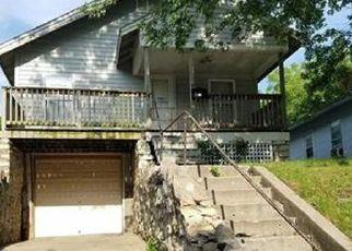Casa en ejecución hipotecaria in Kansas City, MO, 64123,  N WHITE AVE ID: F4470046
