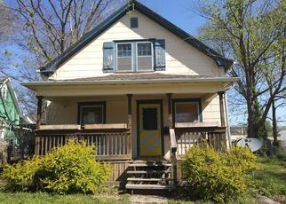 Casa en ejecución hipotecaria in Independence, MO, 64052,  W LINDEN AVE ID: F4470055
