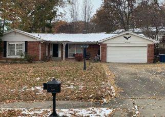 Casa en ejecución hipotecaria in Saint Charles, MO, 63301,  HUNTERS RDG ID: F4470061