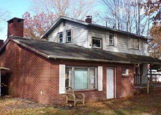 Casa en ejecución hipotecaria in Warren, OH, 44485,  MAXWELL AVE NW ID: F4470086