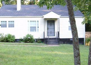 Casa en ejecución hipotecaria in Atlanta, GA, 30310,  LYNFORD DR SW ID: F4470114