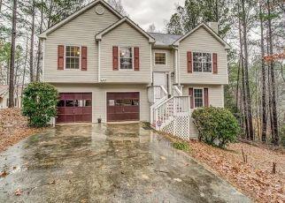 Casa en ejecución hipotecaria in Acworth, GA, 30101,  N SPRINGS DR ID: F4470118