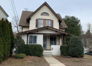 Casa en ejecución hipotecaria in Pelham, NY, 10803,  SECOND AVE ID: F4470149