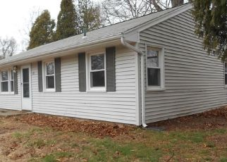 Foreclosure Home in Westbrook, CT, 06498,  WESTBROOK HEIGHTS RD ID: F4470177