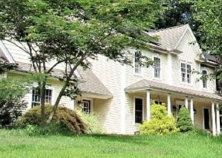 Foreclosure Home in Middlefield, CT, 06455,  ORCHARD LN ID: F4470180