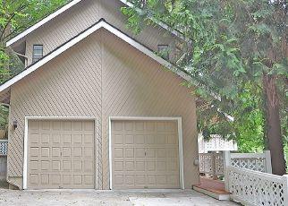Casa en ejecución hipotecaria in Edmonds, WA, 98026,  N MEADOWDALE RD ID: F4470194
