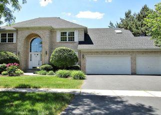 Casa en ejecución hipotecaria in Geneva, IL, 60134,  WOOD AVE ID: F4470223
