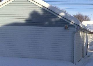 Casa en ejecución hipotecaria in Minneapolis, MN, 55412,  THOMAS AVE N ID: F4470228