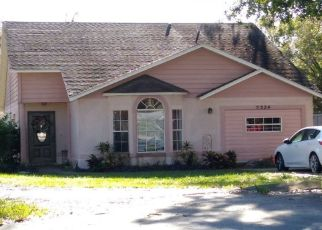 Casa en ejecución hipotecaria in Orlando, FL, 32810,  WINDRIDGE LN ID: F4470257