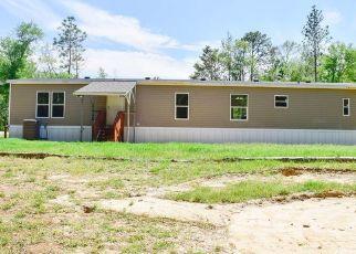 Casa en ejecución hipotecaria in Defuniak Springs, FL, 32433,  PEACOCK RD ID: F4470258