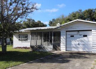 Casa en ejecución hipotecaria in Lady Lake, FL, 32159,  FRANK ST ID: F4470260
