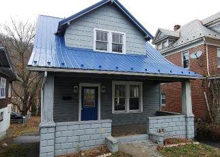 Casa en ejecución hipotecaria in Cumberland, MD, 21502,  NATIONAL HWY ID: F4470274