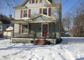 Casa en ejecución hipotecaria in Auburn, NY, 13021,  LAWTON AVE ID: F4470308