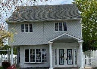 Foreclosure Home in Massapequa, NY, 11758,  W SHORE DR ID: F4470321