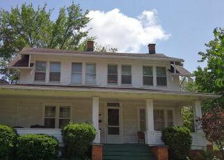 Casa en ejecución hipotecaria in Toledo, OH, 43612,  WETZLER RD ID: F4470423
