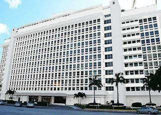 Foreclosure Home in Miami, FL, 33134,  BILTMORE WAY ID: F4470438