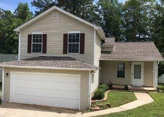 Foreclosure Home in Lithonia, GA, 30058,  KILKENNY CIR ID: F4470449