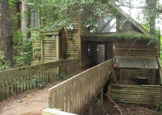 Casa en ejecución hipotecaria in Decatur, GA, 30035,  TERRACE TRL ID: F4470454