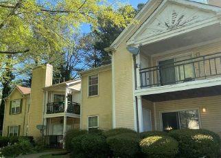 Casa en ejecución hipotecaria in Clarkston, GA, 30021,  RIDGE CREEK DR ID: F4470456