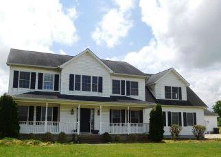Casa en ejecución hipotecaria in Centreville, MD, 21617,  MURPHY RD ID: F4470474