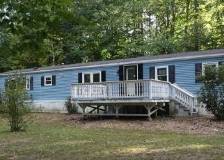 Foreclosure Home in Rochester, NH, 03867,  JULIA AVE ID: F4470482