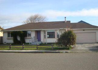 Casa en ejecución hipotecaria in Humboldt Condado, CA ID: F4470512