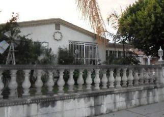 Casa en ejecución hipotecaria in Panorama City, CA, 91402,  WILLIS AVE ID: F4470517