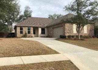 Foreclosure Home in Fairhope, AL, 36532,  BELIZE RIVER ST ID: F4470571