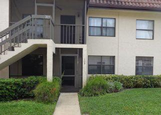 Foreclosure Home in Lake Worth, FL, 33467,  GOLF COLONY CT ID: F4470589