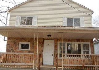 Foreclosure Home in Penns Grove, NJ, 08069,  MILL ST ID: F4470637