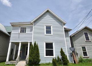 Casa en ejecución hipotecaria in Allegany Condado, NY ID: F4470653