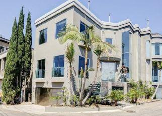 Casa en ejecución hipotecaria in West Hollywood, CA, 90069,  VIEWMONT DR ID: F4470662