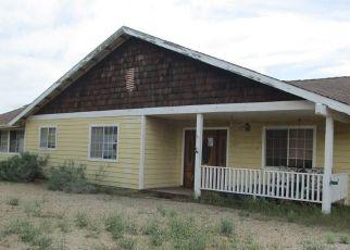 Casa en ejecución hipotecaria in Acton, CA, 93510,  WESTCOATT ST ID: F4470676